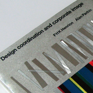 Design-coordination_profile2
