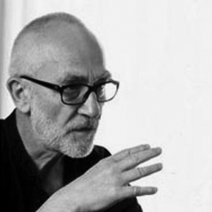 Peter-Zumthor_profile
