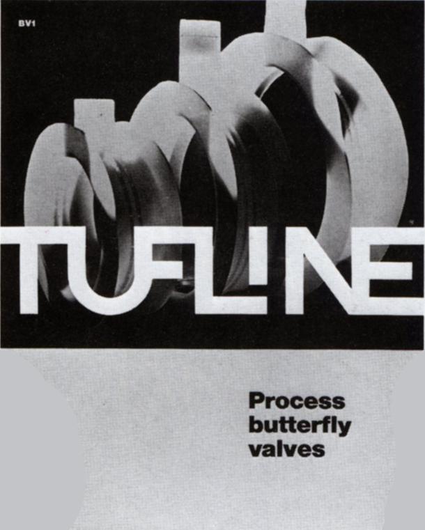 cover design, graphic design, typography