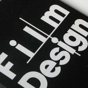 film_design_p