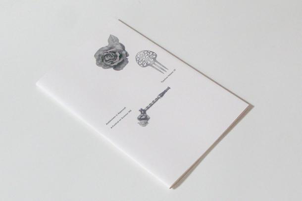 jost hochuli, book design , graphic design, typogrpahy, design