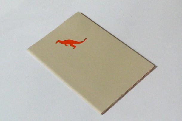 jost hochuli, book design , graphic design, typography, design