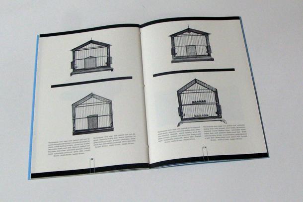 st.gallen, book design, typography, grid
