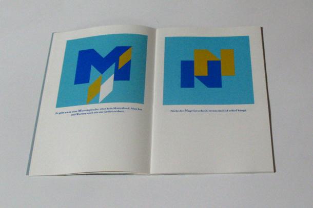 jost hochuli, typography, design, graphic design, book design