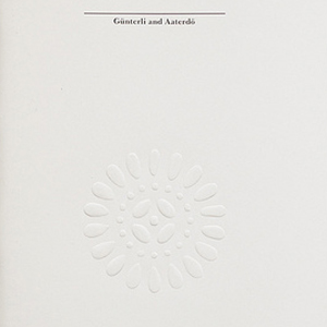 jost hochuli, design, typography, st.gallen