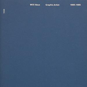 willi baus, jost hochuli, typography, design, St.Gallen
