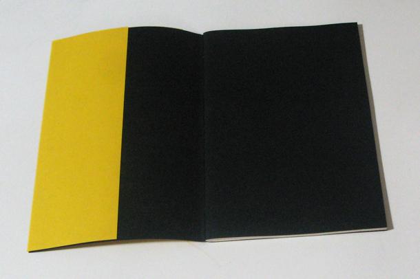 typetoron, design, graphic design, typography, book design, jost hochuli