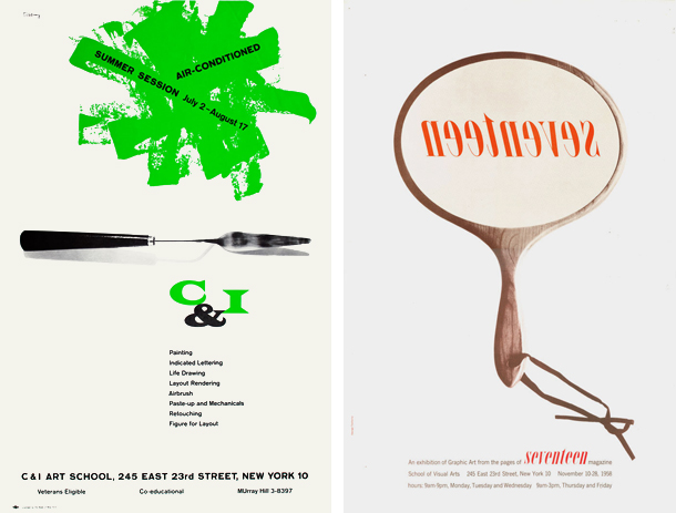 logo, corporate identity, design, graphic design, poster, annual report, typogrpahy