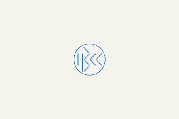 corporate identity, logo, design, Brazil designer, graphic design, typography