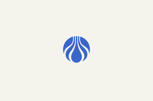 logo, AGI, Design, corporate identity, graphic design, typography, annual report, poster, symbol