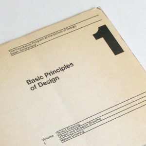 basic-principles-of-design_P