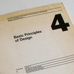 basic-principles-of-design_pr4