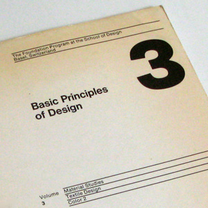 basic-principles-of-design_profile3