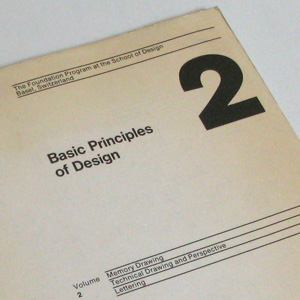 basic-principles-of-design_profile_2