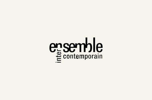 pierre neumann, swiss design, poster design, typography, graphic design, international typography
