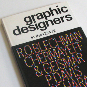 Roblechman, chermayeff and geismar, P.Davis, rudolf de harak, graphic design book, american graphic designer, typogrpahy, grid, design