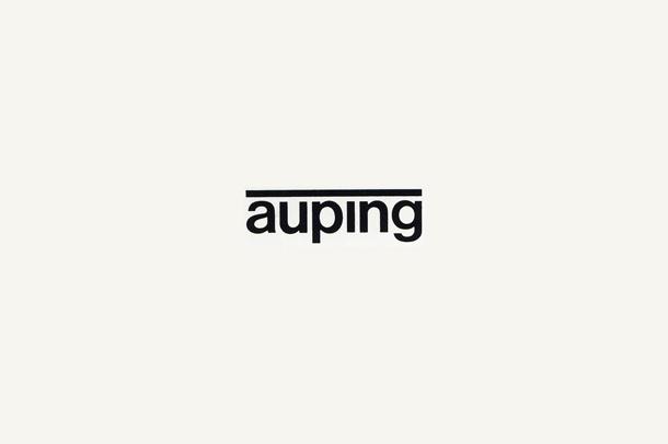 total design, typography, dutch design, graphic design, grid, logo, poster