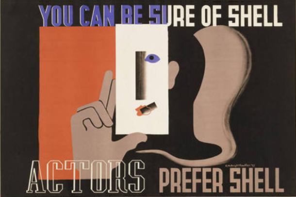 poster design, typogrpahy, kauffer, design, grafik,  avant garde
