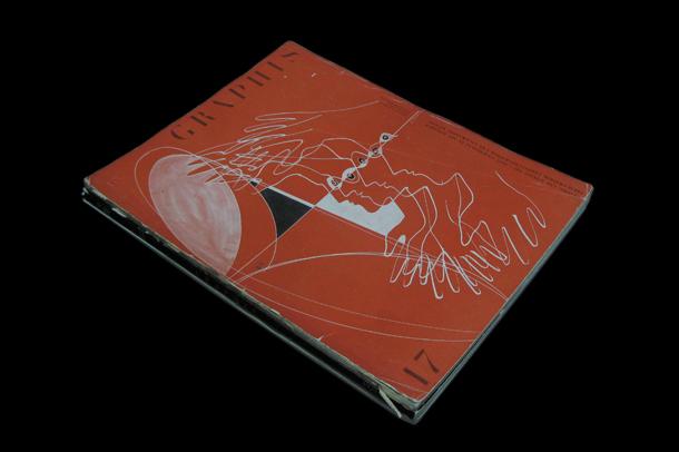 graphis magazine, diagrams, archigraphia, record covers, art in the watermark, editorial, magazine, layout, design , logo