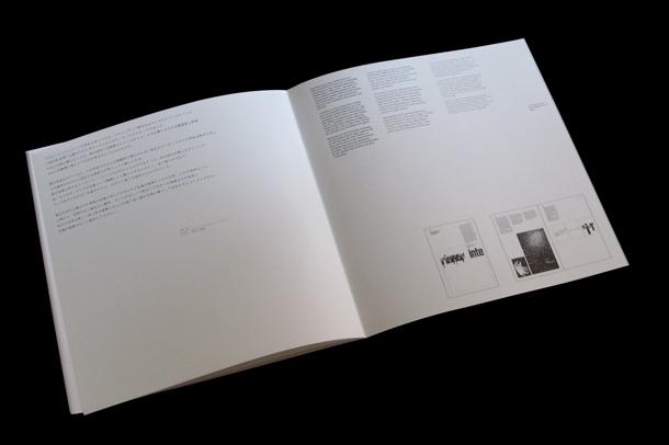 international typograhy, design, swiss typography, grafisk revy, internatioal typography