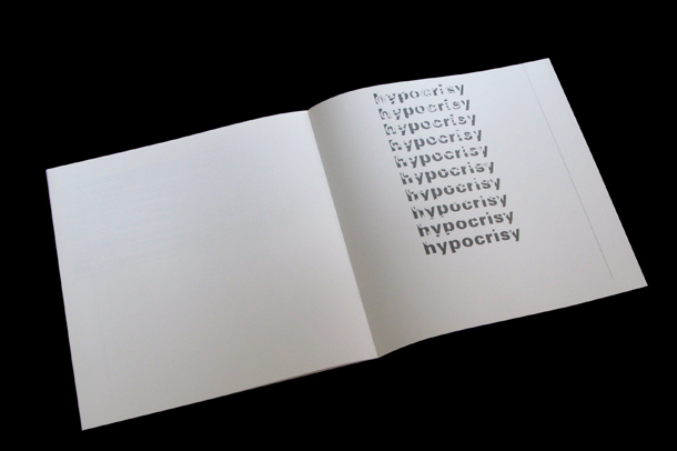 typography, basel, swiss typography, internasional typography, journal