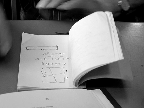 jost hochuli, st gallen, book design, typography