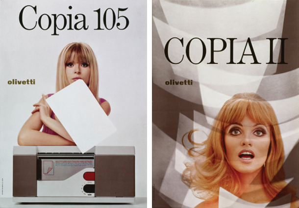AGI,graphic design, typographer, Olivetti, design, poster