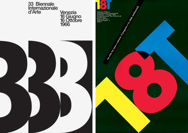 Poster design, Subway, MTA, AGI, graphic design, industrial design, packaging, book design, typography, exhibition display, logo, logotype