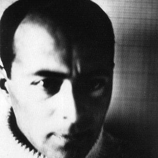 El-Lissitzky_p