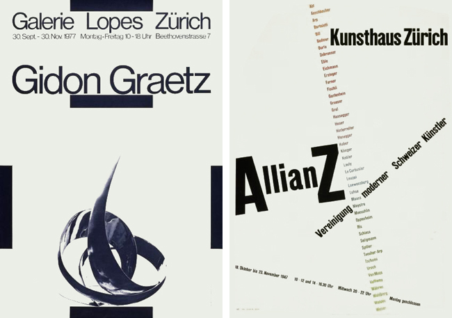 bauhaus, ulm, typographer, architecture, swiss design, graphic design