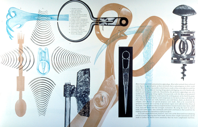 typography, design, book cover, magazine cover, fortune magazine, scope, poster
