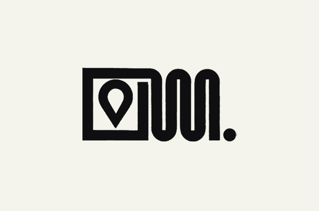 graphic designer, editor, typography, logo, design, trademark