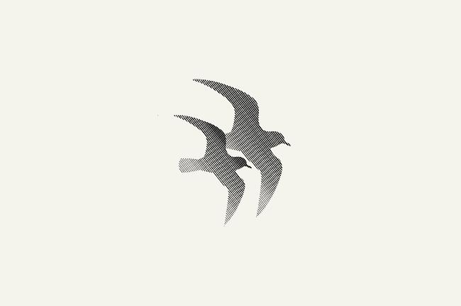 agi, London designer, logo, pentagram, design, graphic design