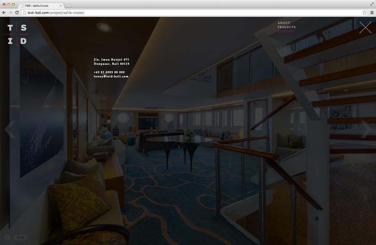 TSID_website_page2