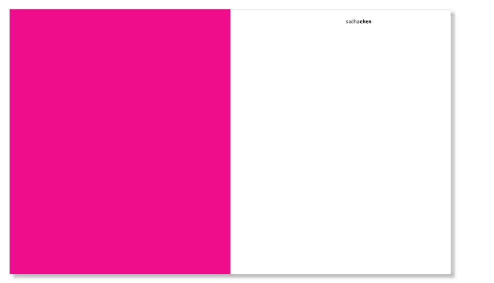 sadhachen_booklet_spreads