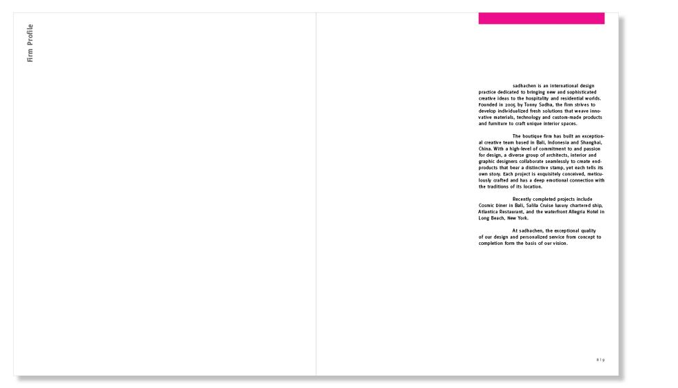 sadhachen_booklet_spreads2
