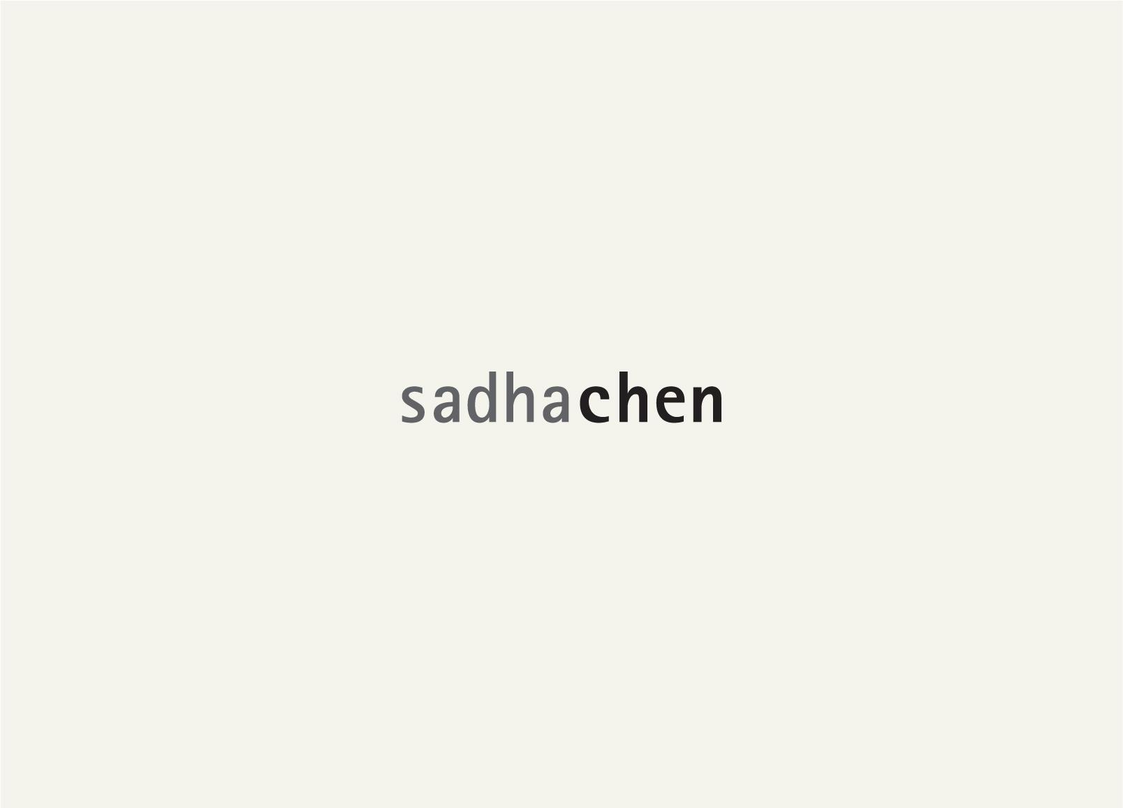 sadhachen_logo