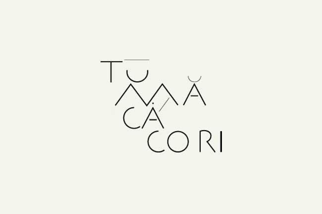 Tumacacori, 1982
