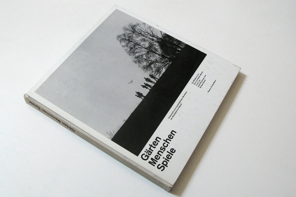 ruder_book_cover_2