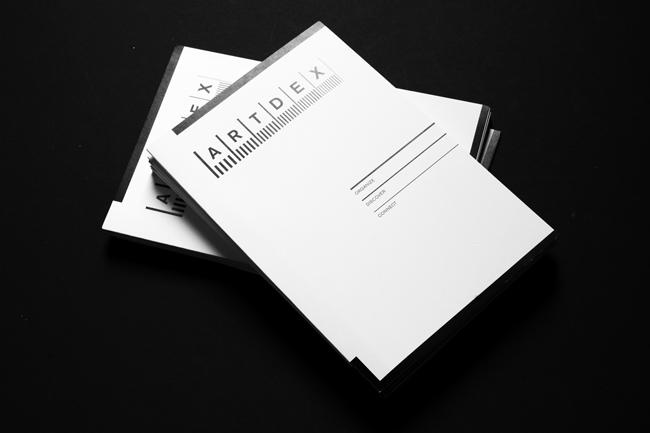 artdex_brochure