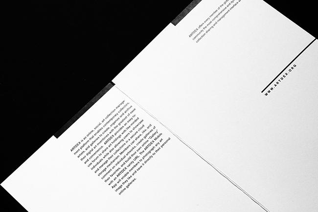 artdex_brochure_2