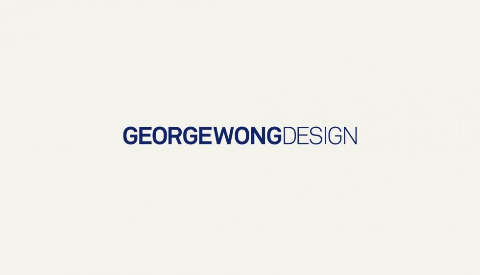 georgewong_logo