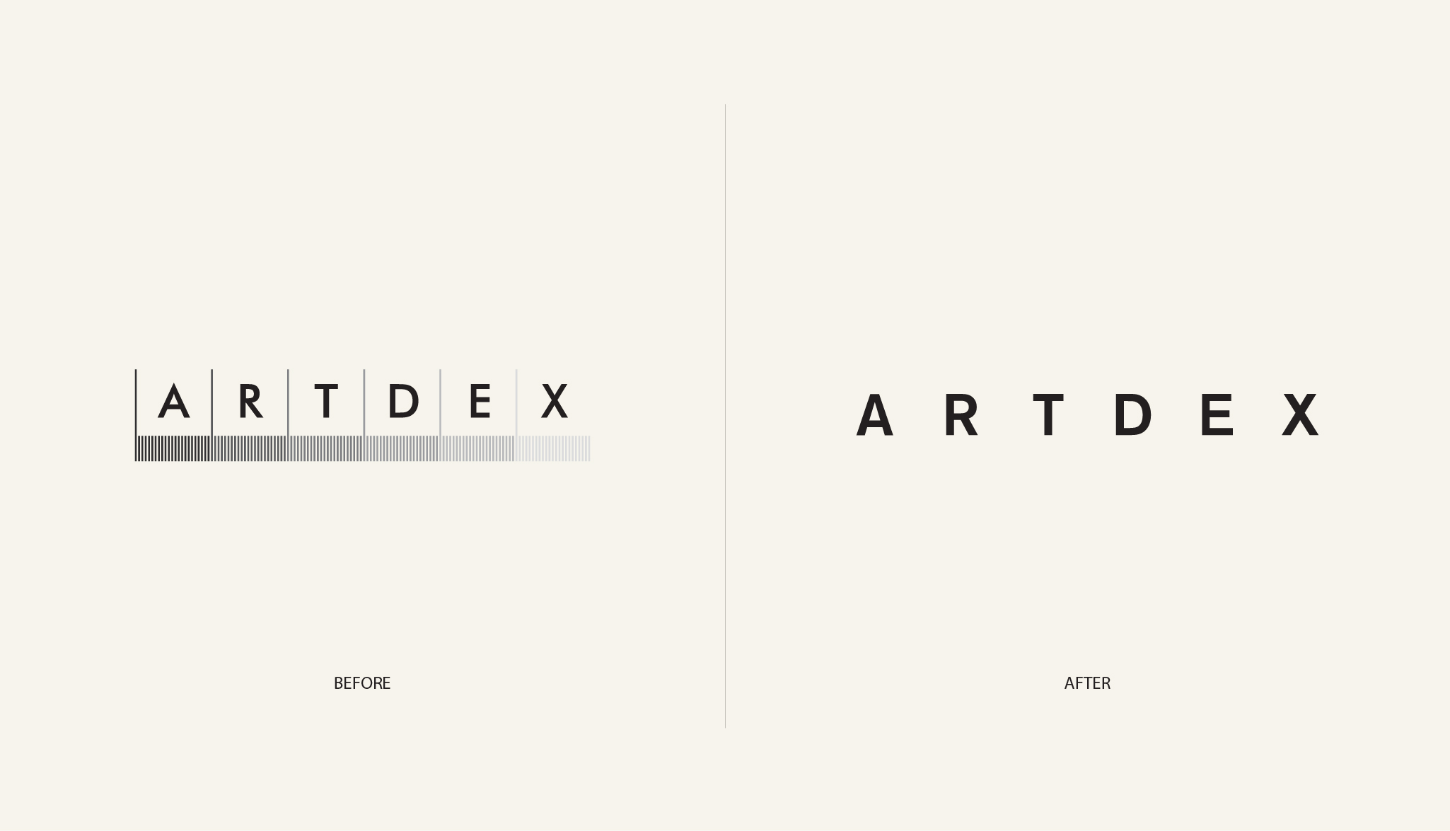 logo_artdex_final_before_after