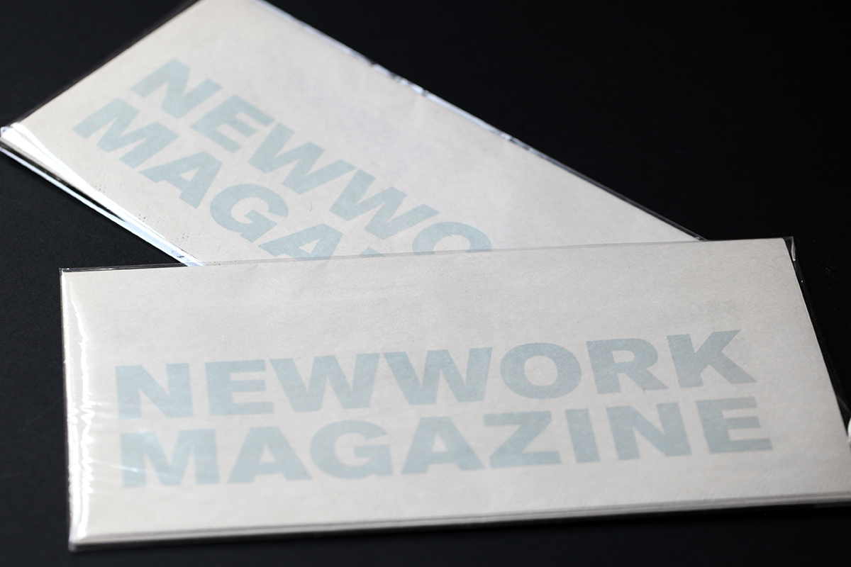 newwork_brochure_1