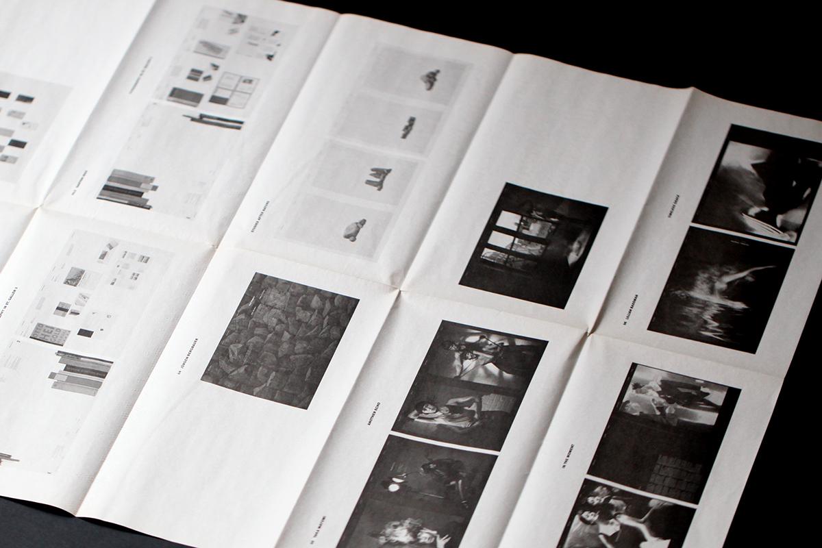 newwork_brochure_7