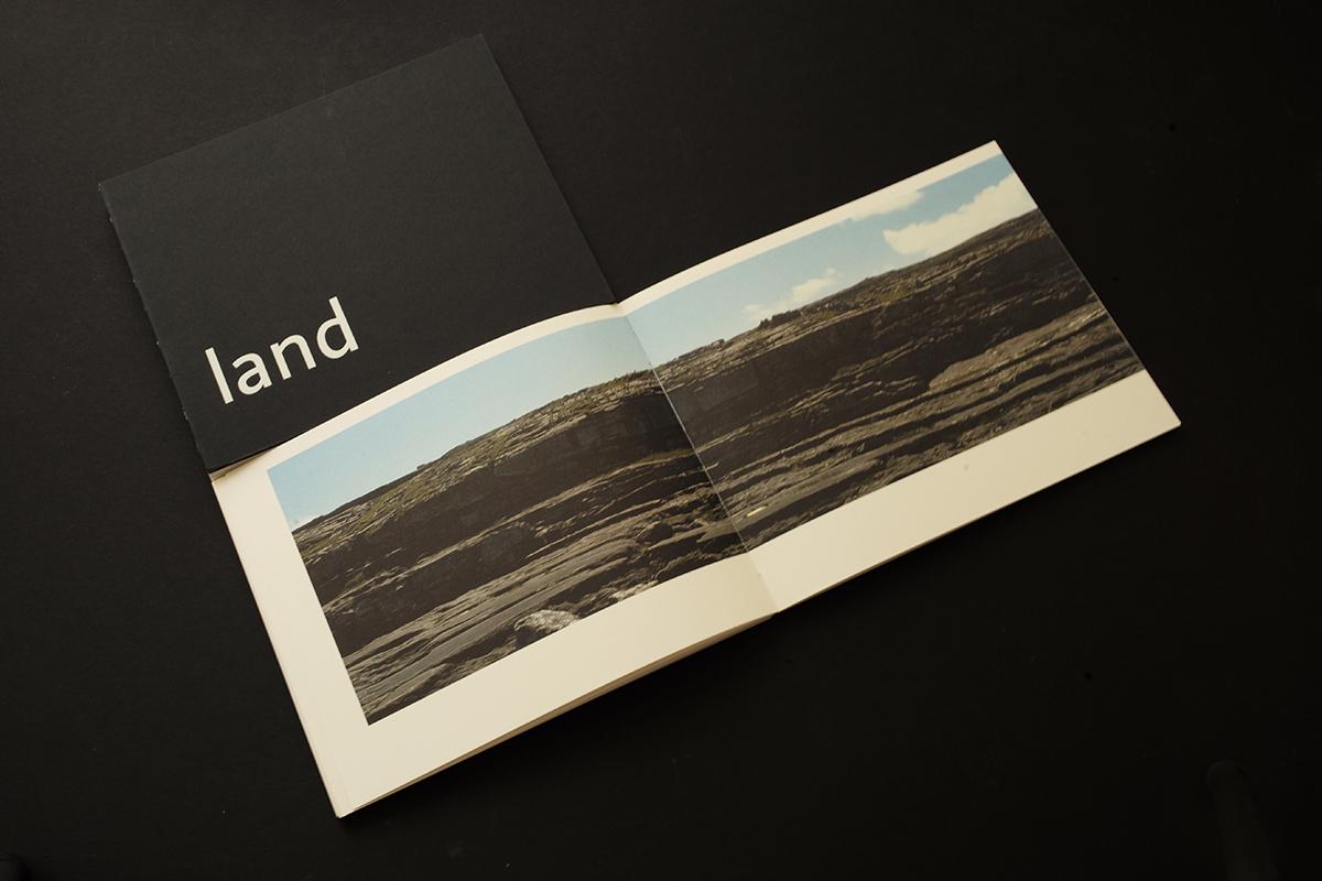 landmarks_10