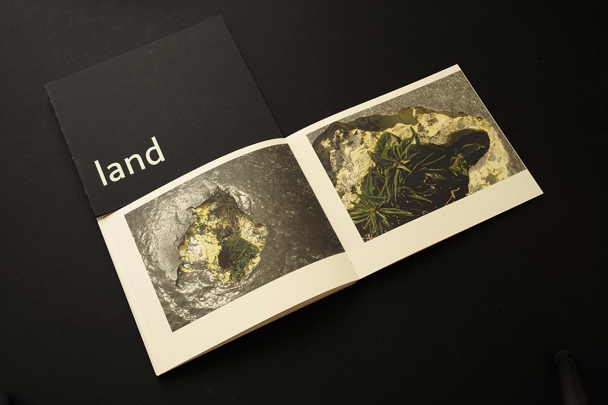 landmarks_11