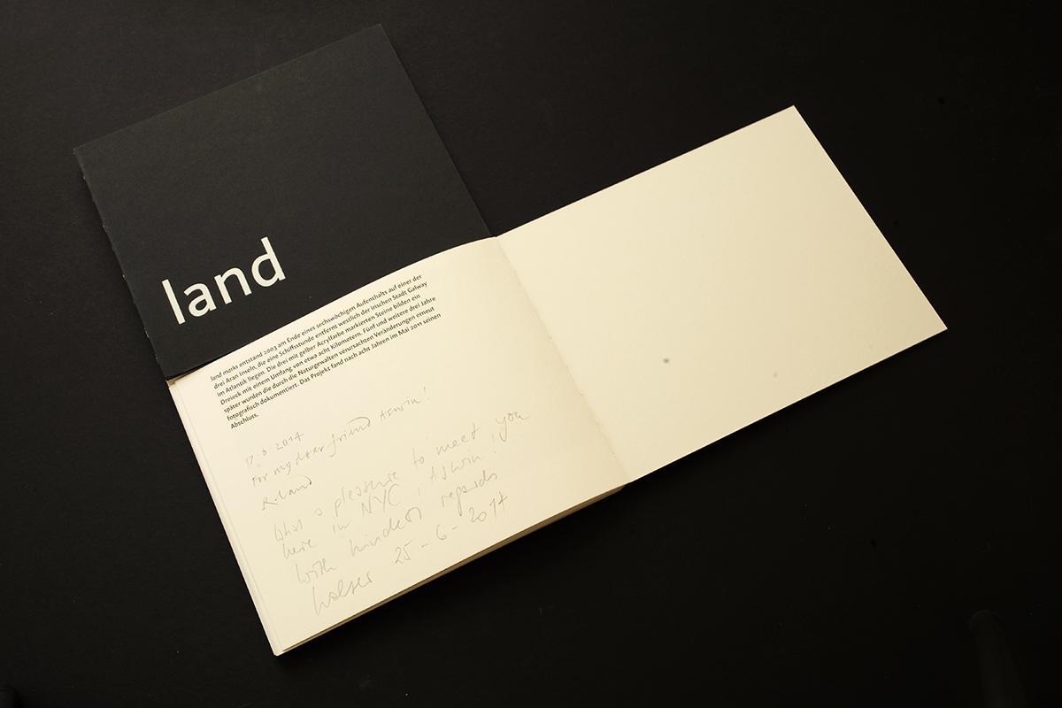 landmarks_12
