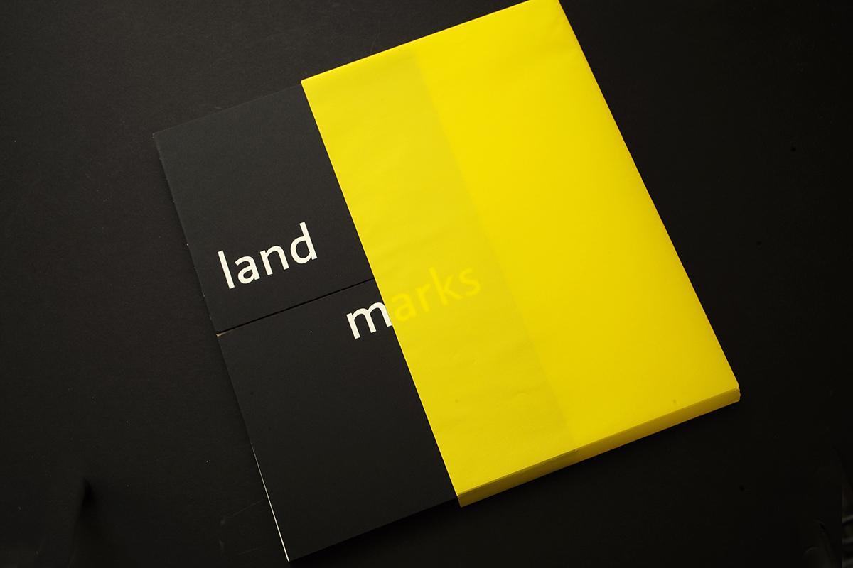 landmarks_2
