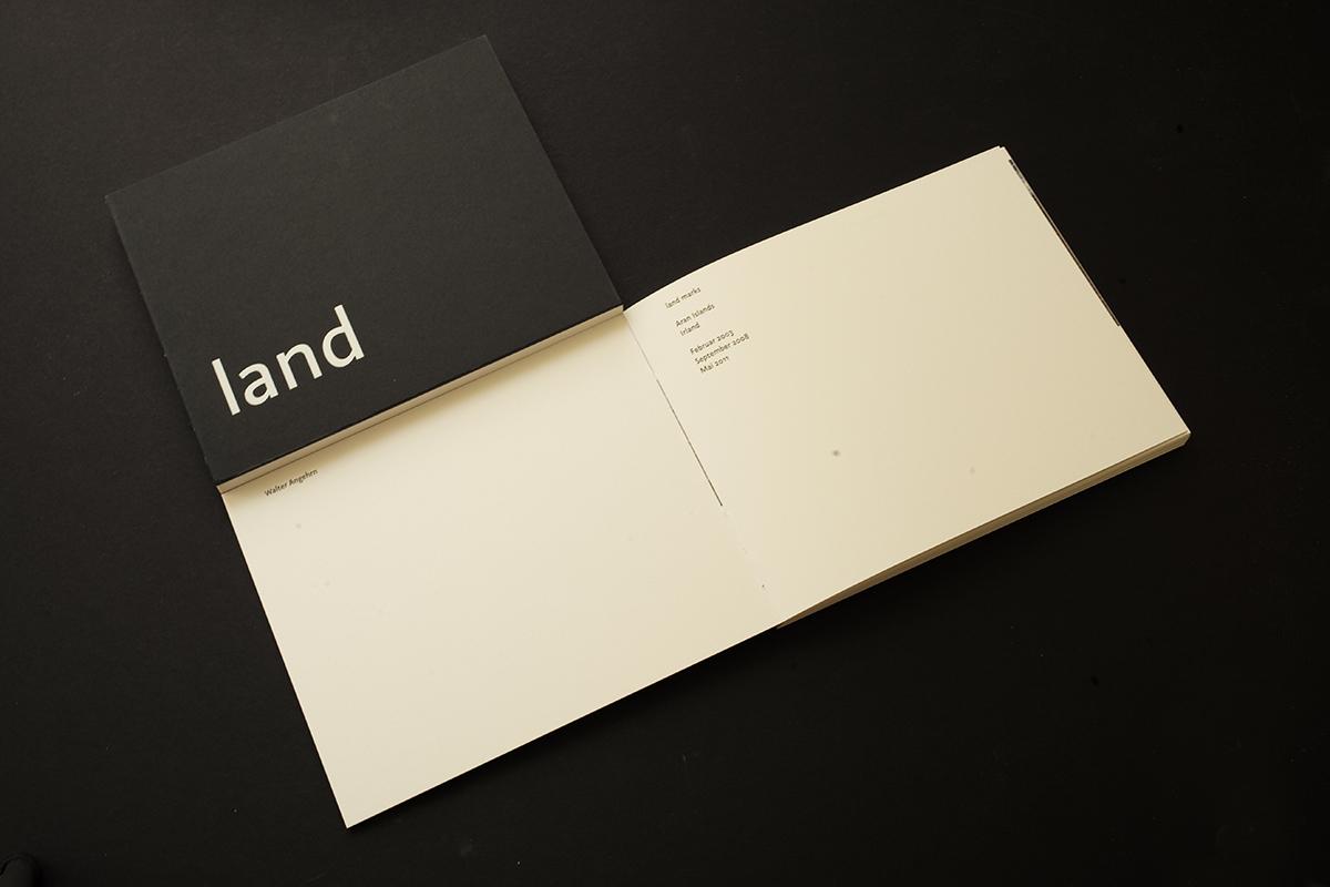 landmarks_3